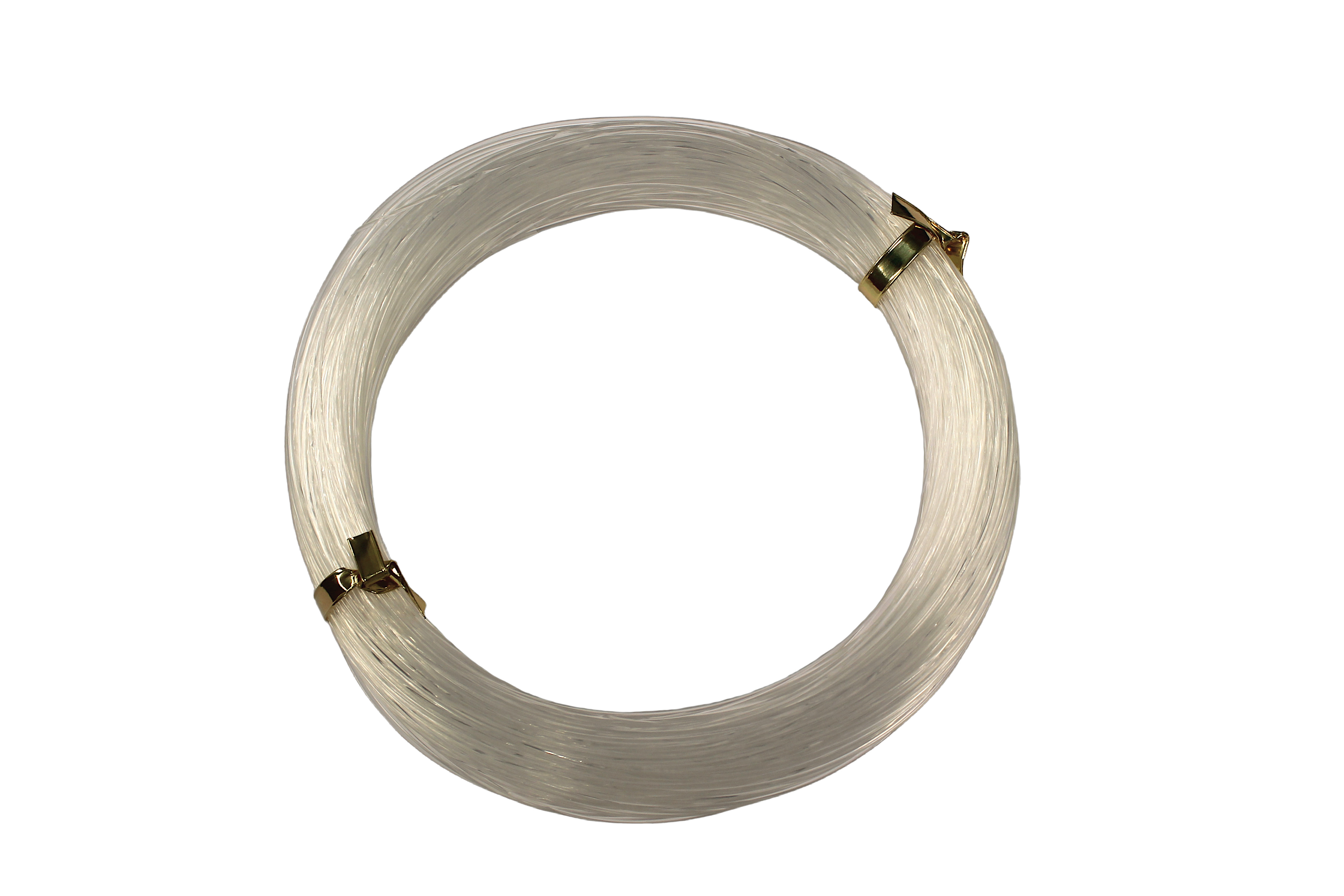 Girni 2 mm 100/M