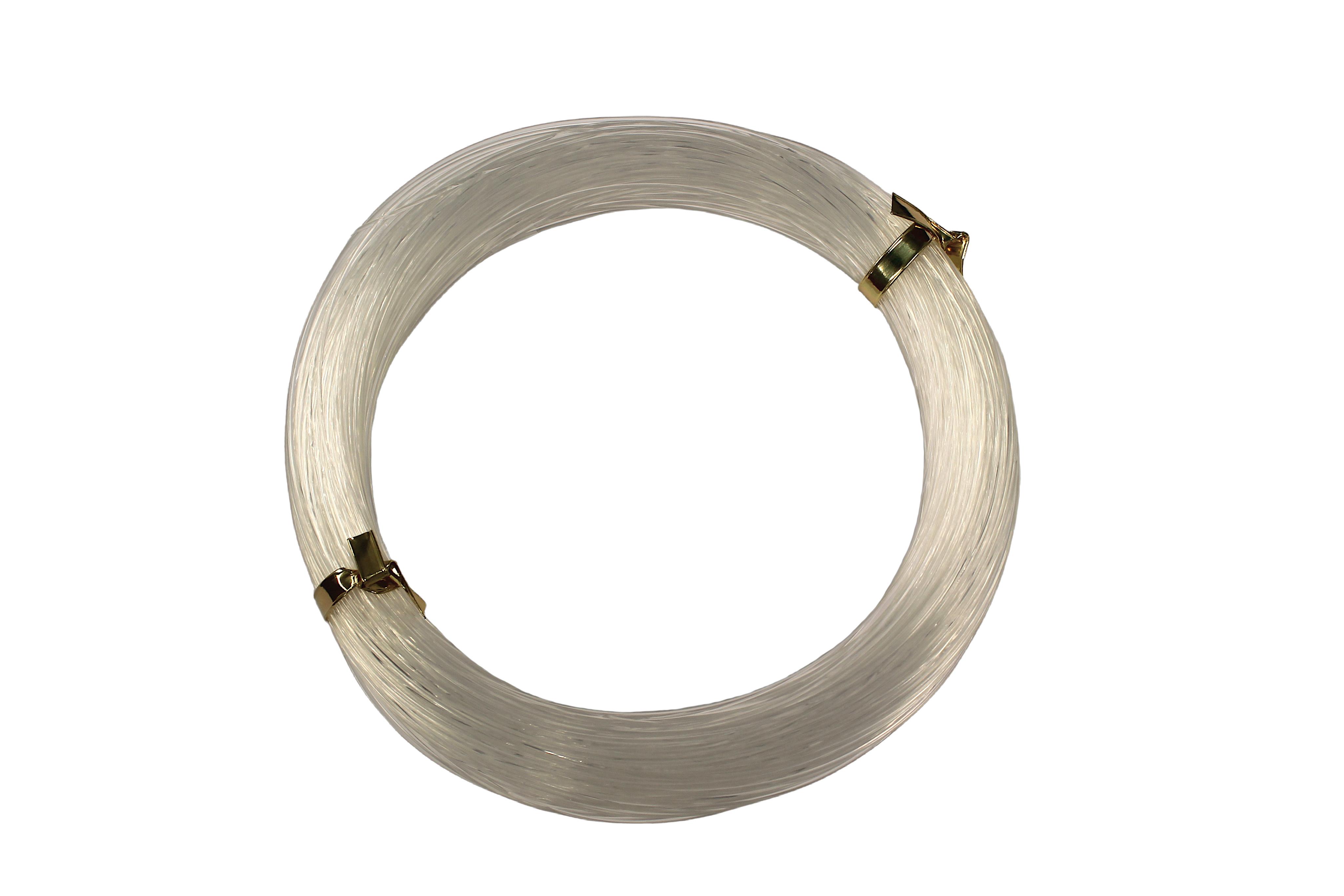 Slóðaefni 1,5 mm